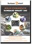 Sunbase-smart300 Produktinformationen